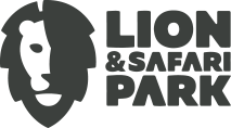 Lion & Safari Park